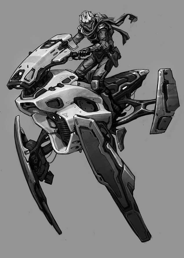 artmotor