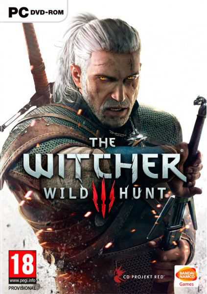 111972_the_witcher_3_wild_hunt_1_1