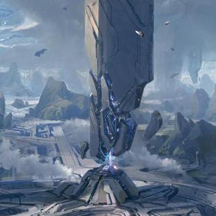 254458-Halo4_Header