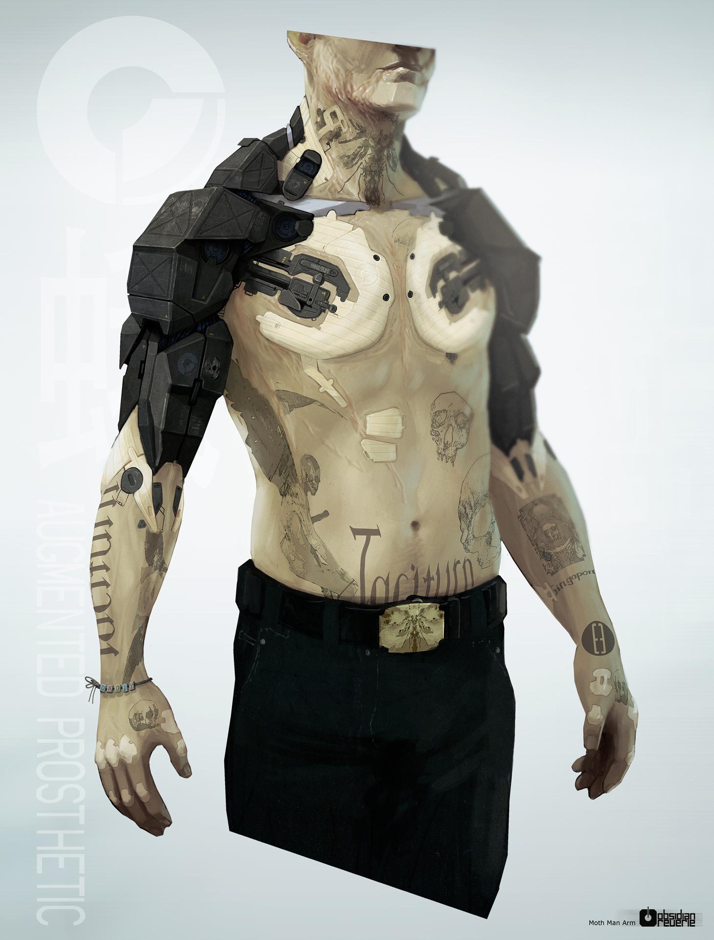 OR_mothman_armfront