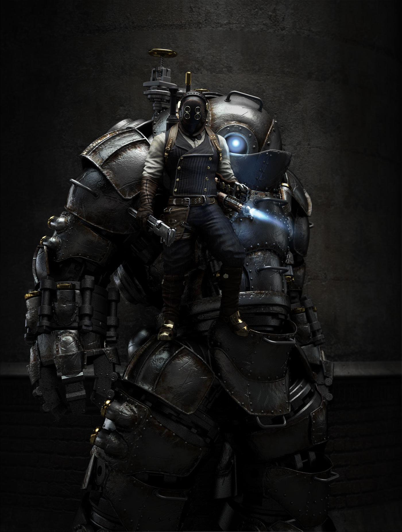 aldo-vicente-avcg-machinistguardian-001