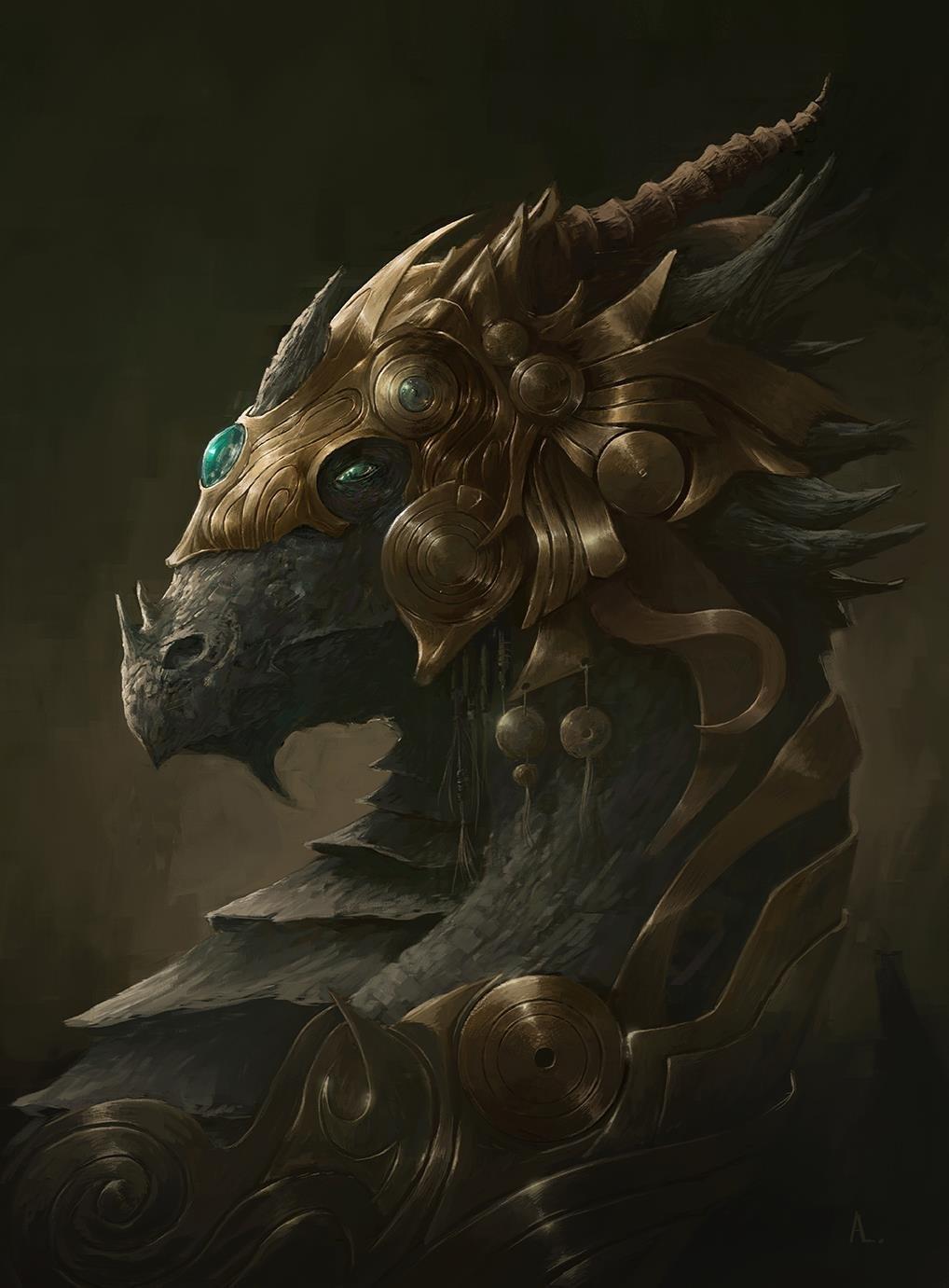 alejandro-rojas-drac