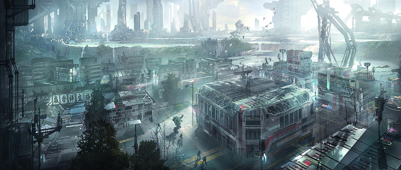 angel-city-concept_1b