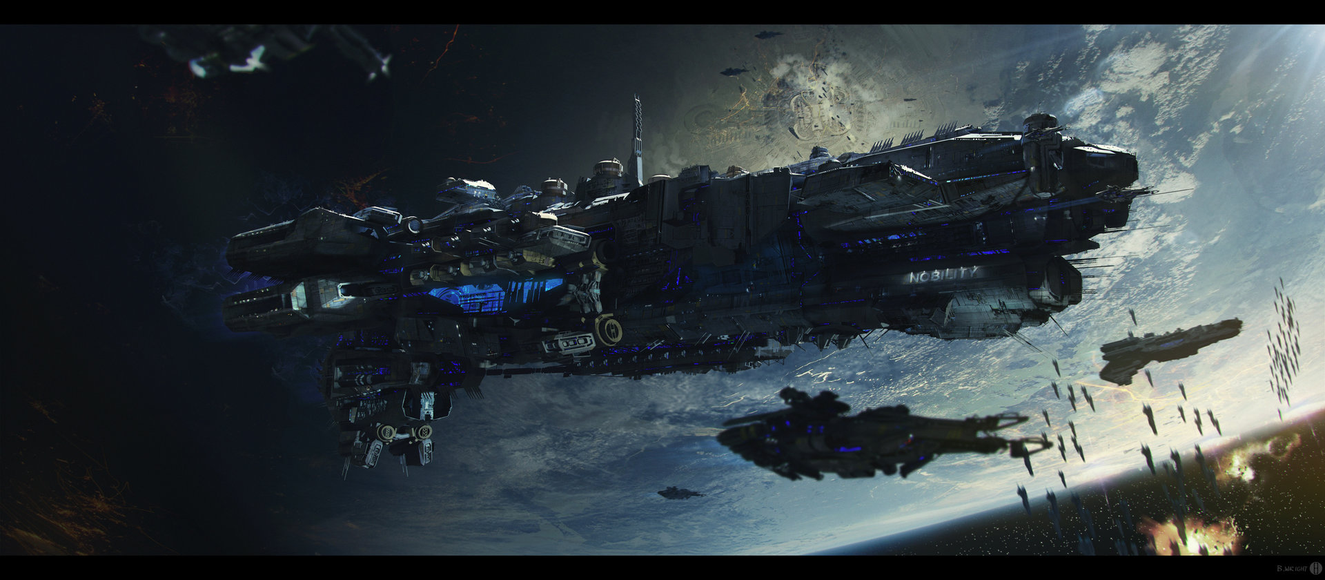 brad-wright-cruiser-in-orbit-01