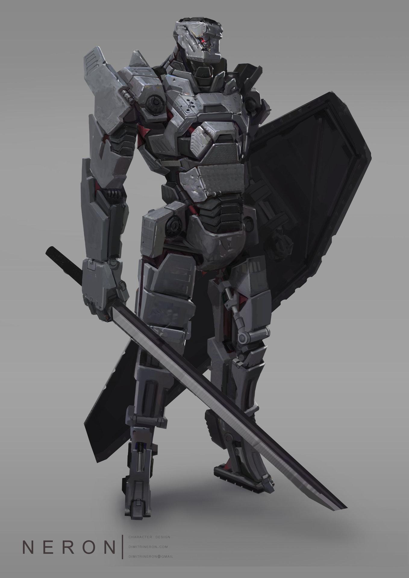 dimitri-neron-rrrrobot