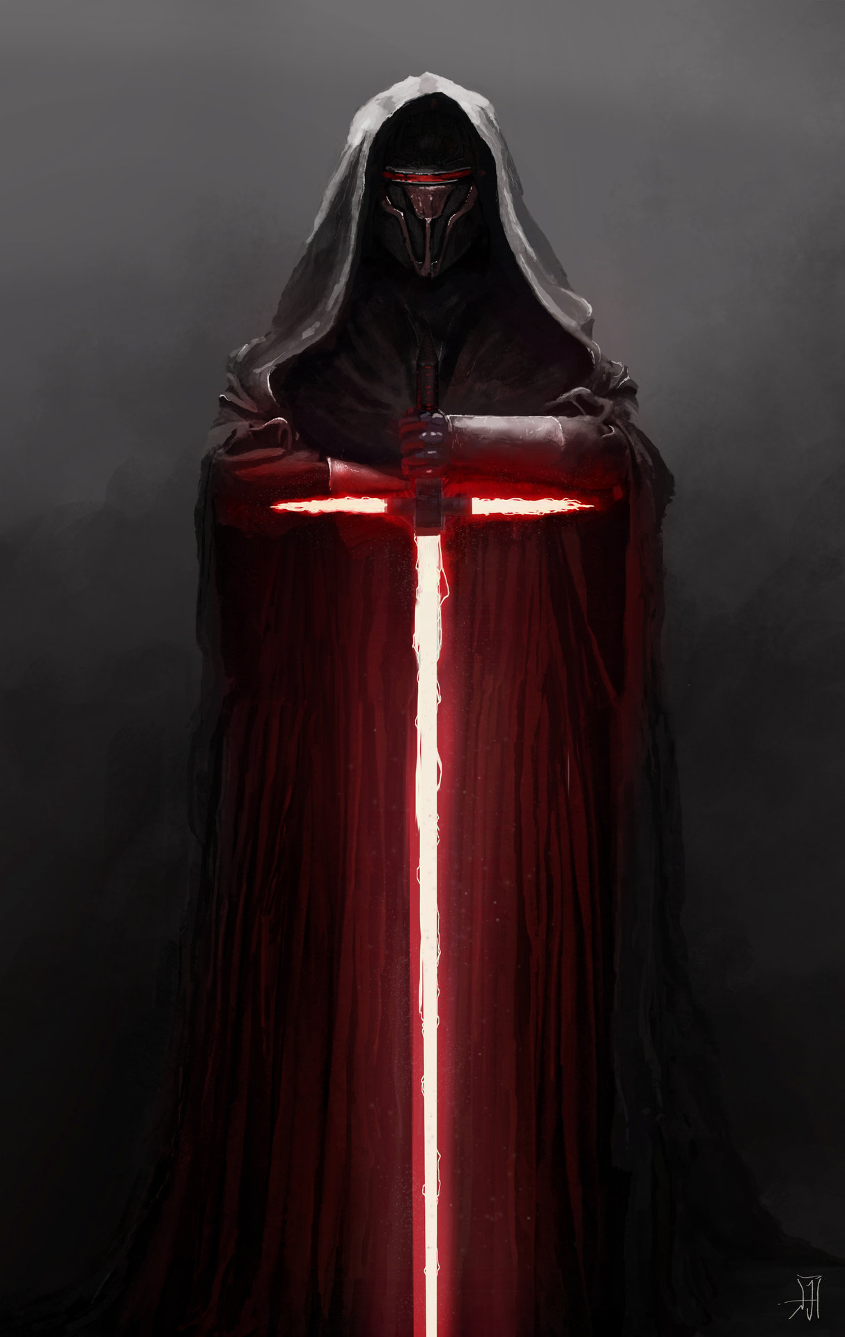 jakub-cervenka-force-awakens-by-jakub-cervenka