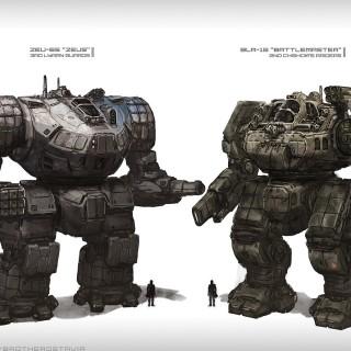 jonathan-gonzalez-zeus-and-battlemaster-portfolio