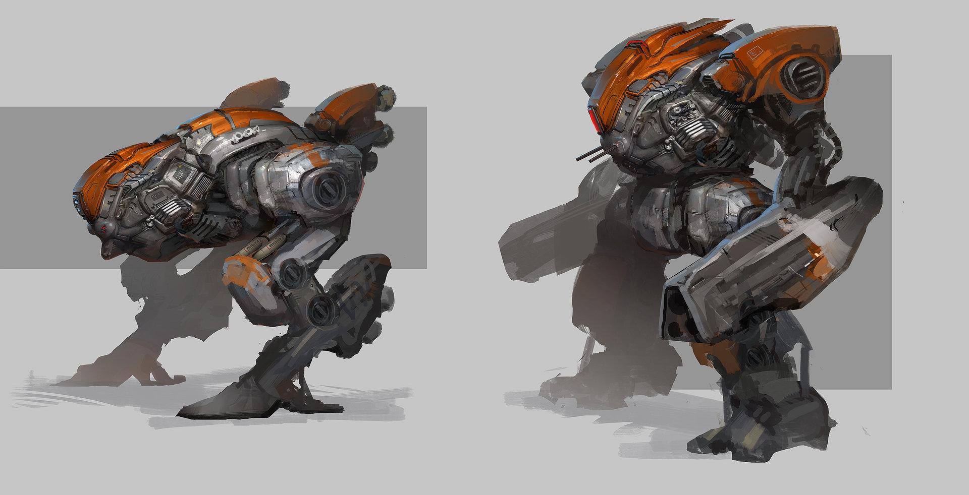 muyoung-kim-mech-sketches-2