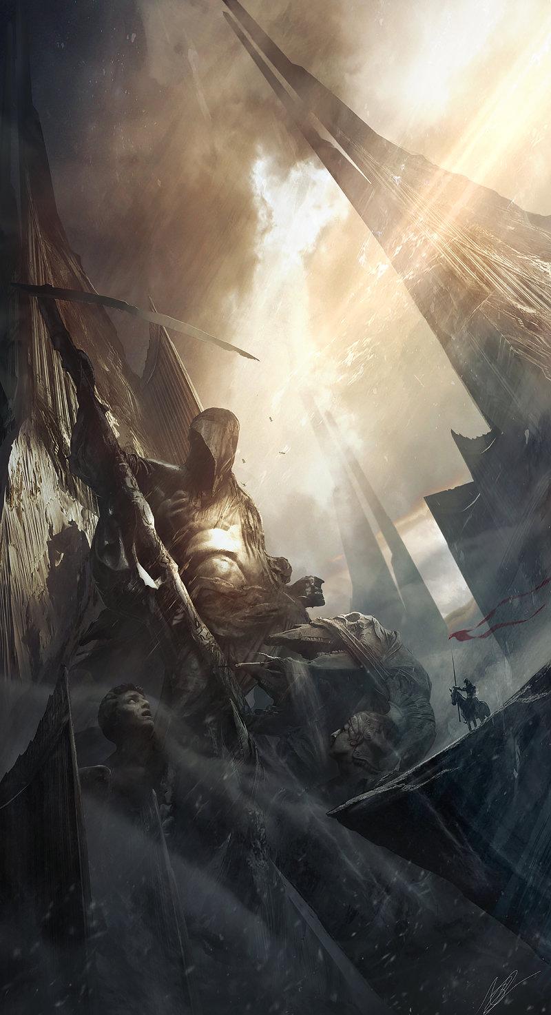 adam-burn-tower