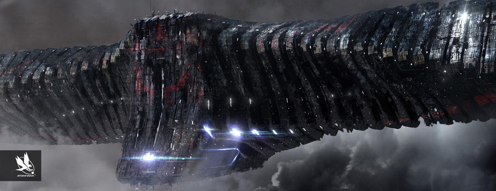 atomhawk-design-gotg-darkaster-01