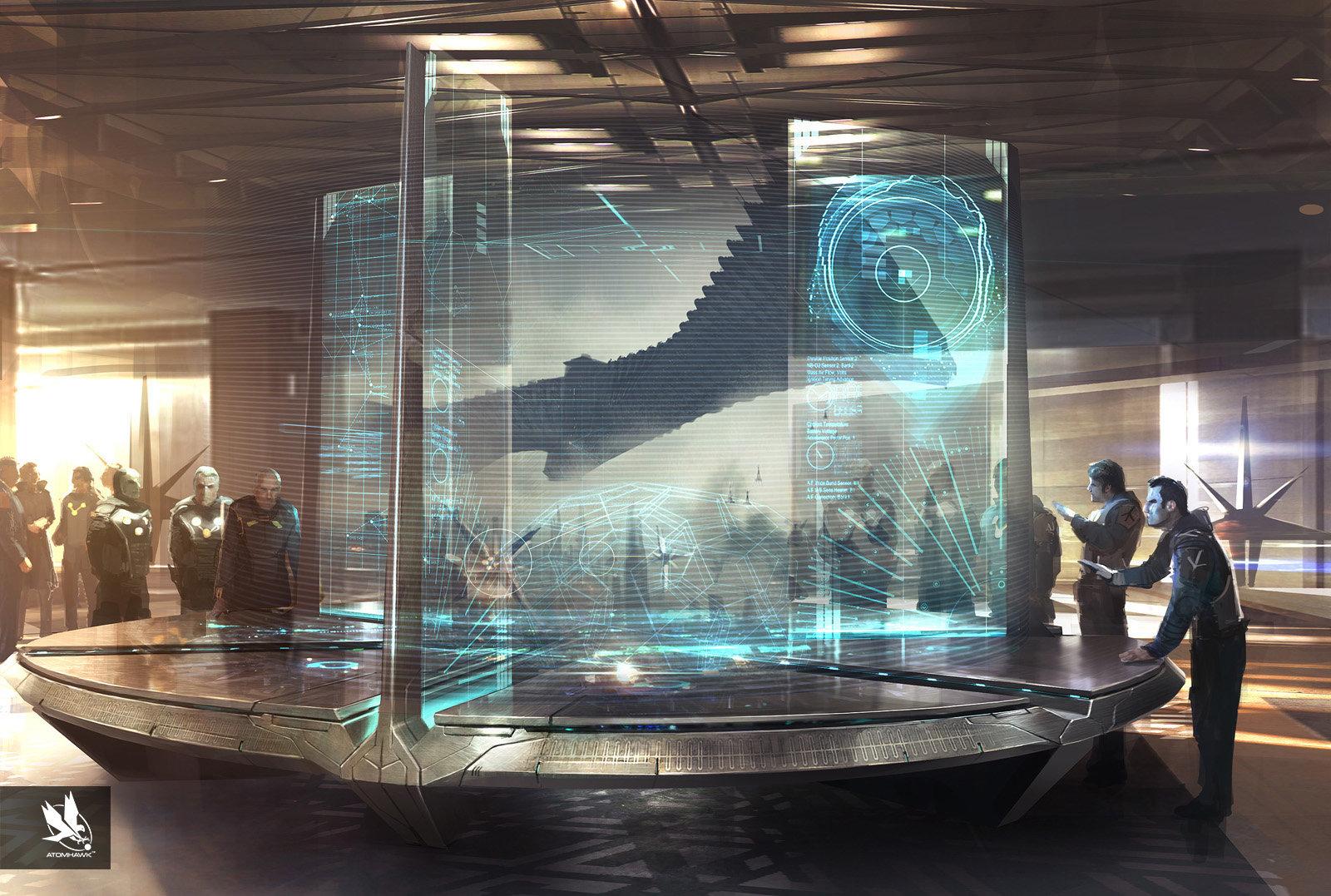 atomhawk-design-gotg-intnovacorp-hologramtable