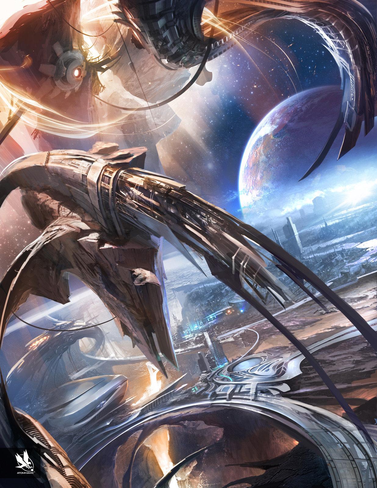 atomhawk-design-scificolor-01