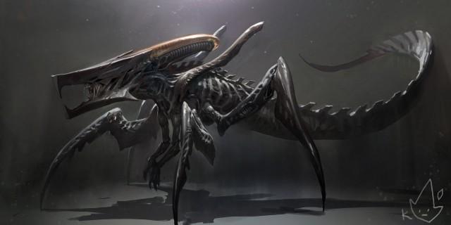 kory-hubbell-xeno-bug4