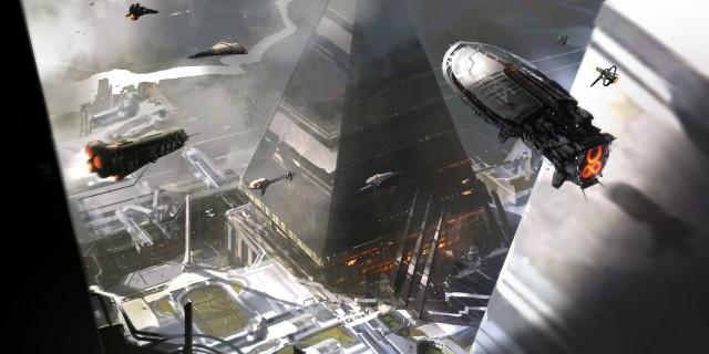 sparth-motherplanet01