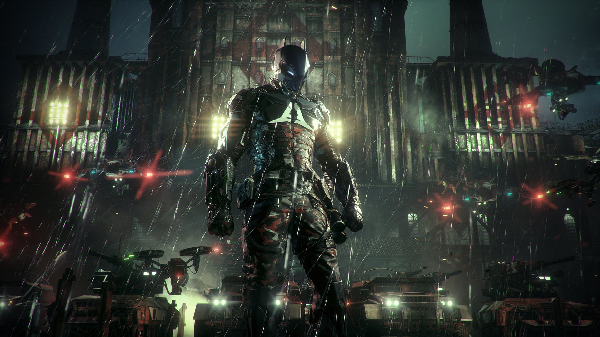 Batman-Arkham-Knight-Will-Be-quot-The-Ultimate-Batman-Simulator-quot-Rocksteady-Says-460890-5