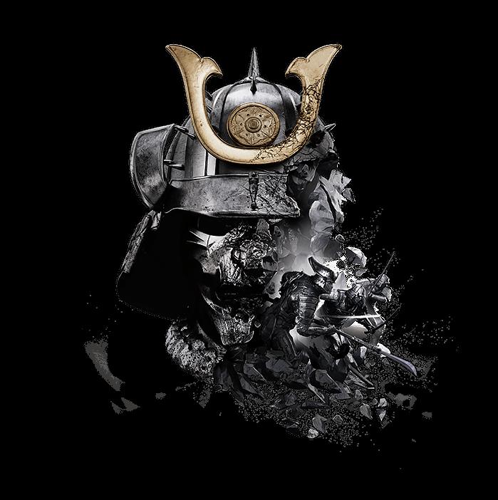 faction-dawn-helmet