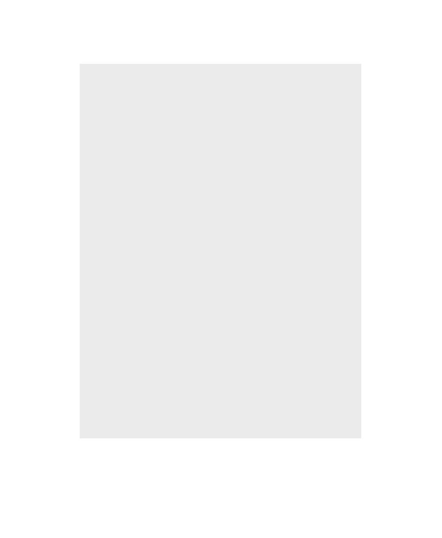 filter-black