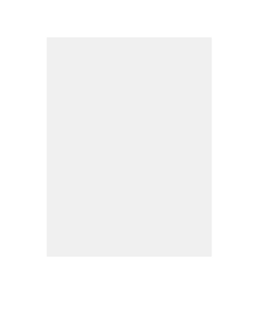 filter-svet