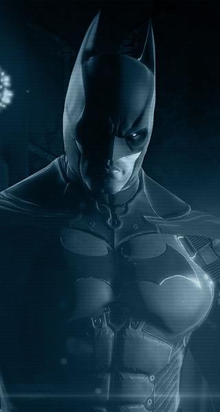 final_batman_l_1