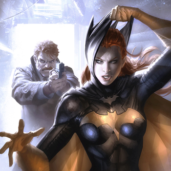 batman-arkham-knight-ArtBook-arts
