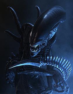 Alien_vs._Predator_(2004)_-_Alien