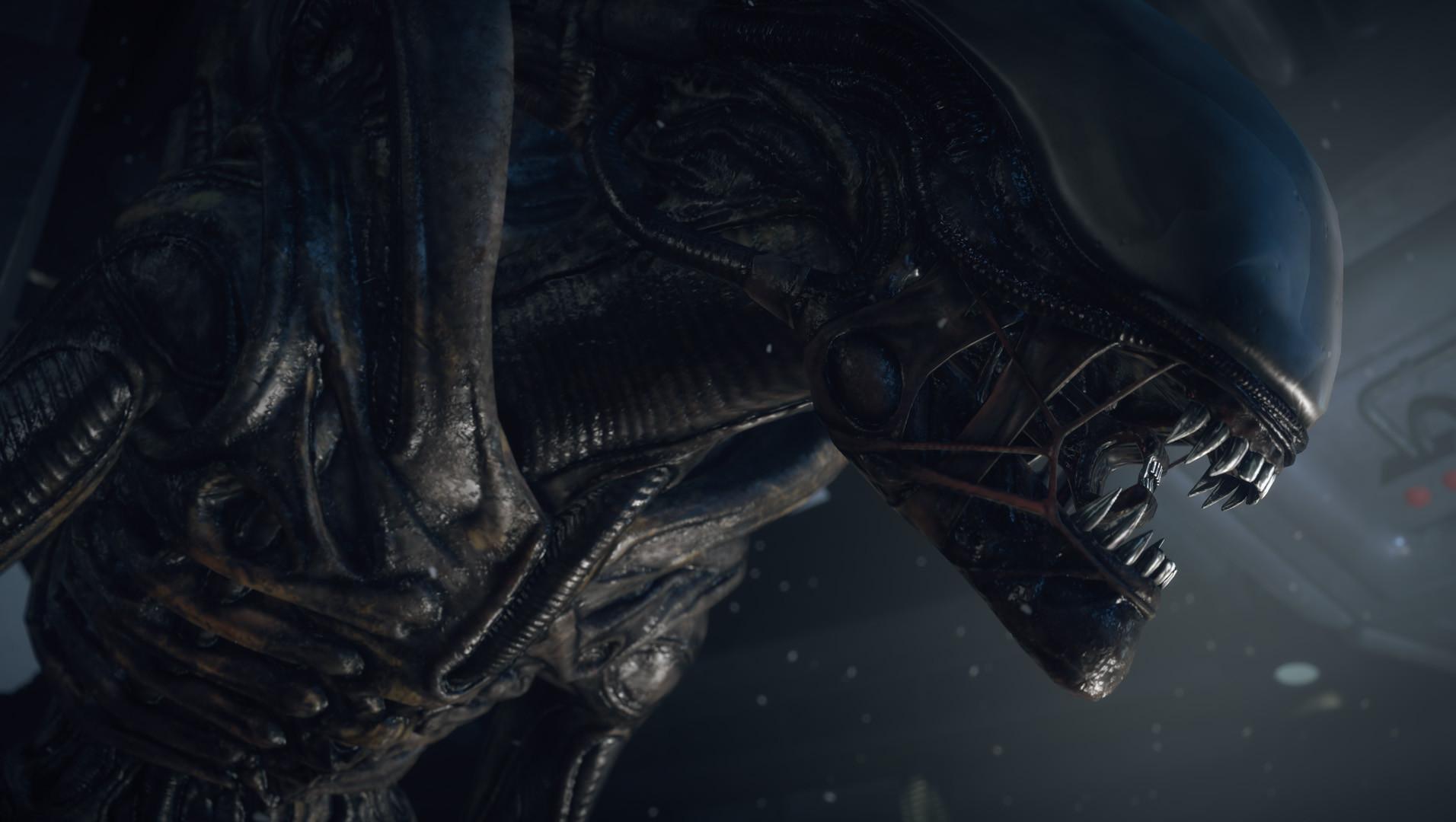 alien-iso-art