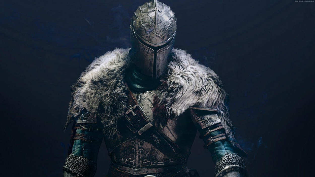 dark-souls-ii-3840×2160-game-rpg-armor-warrior-helmet-pc-xbox-2204