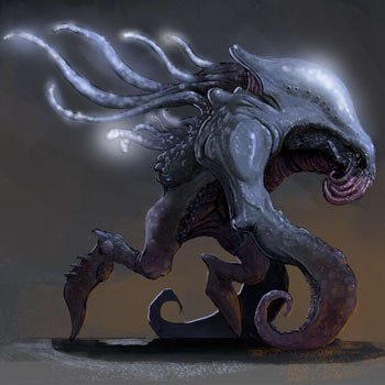 evolve-thumb2