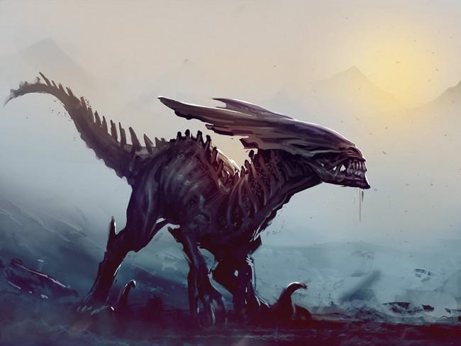 nagy-norbert-raptor-redesign