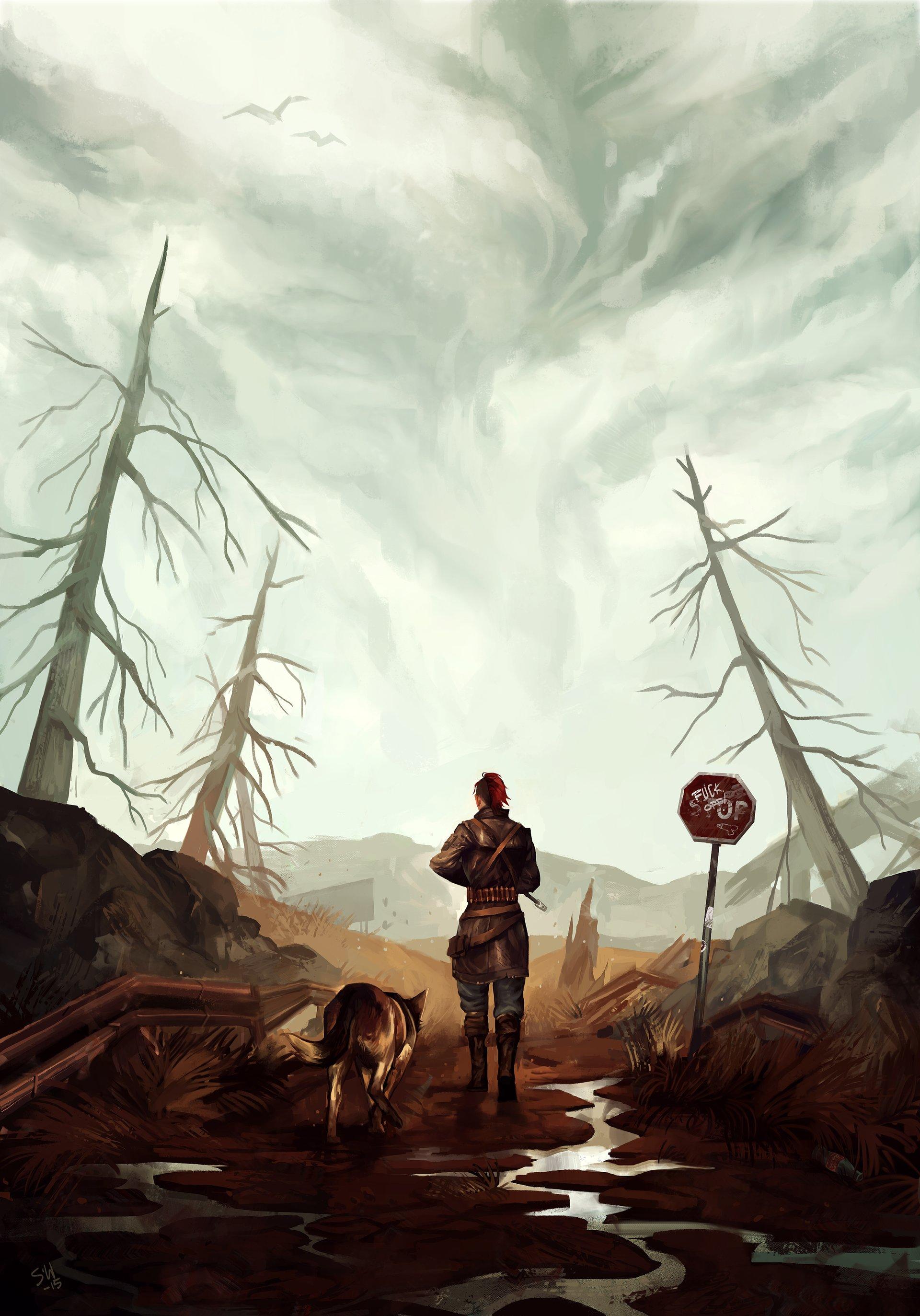 susanna-wesslund-fallout52