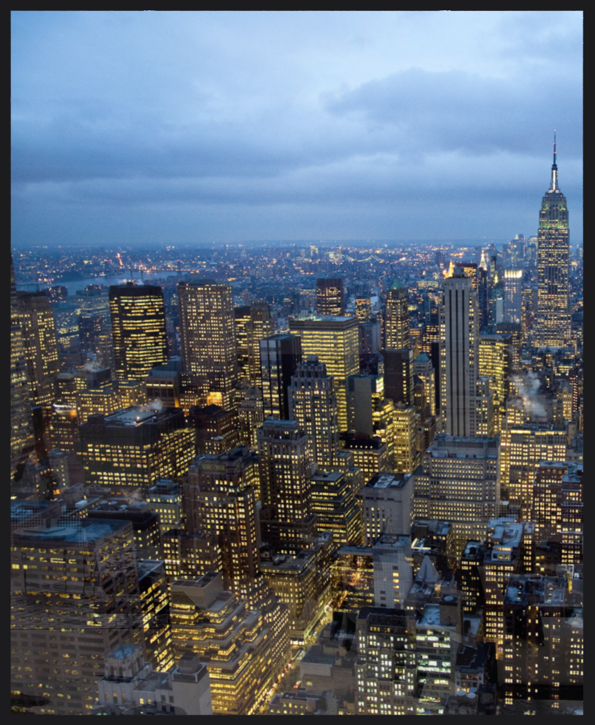 background-new-york-city2