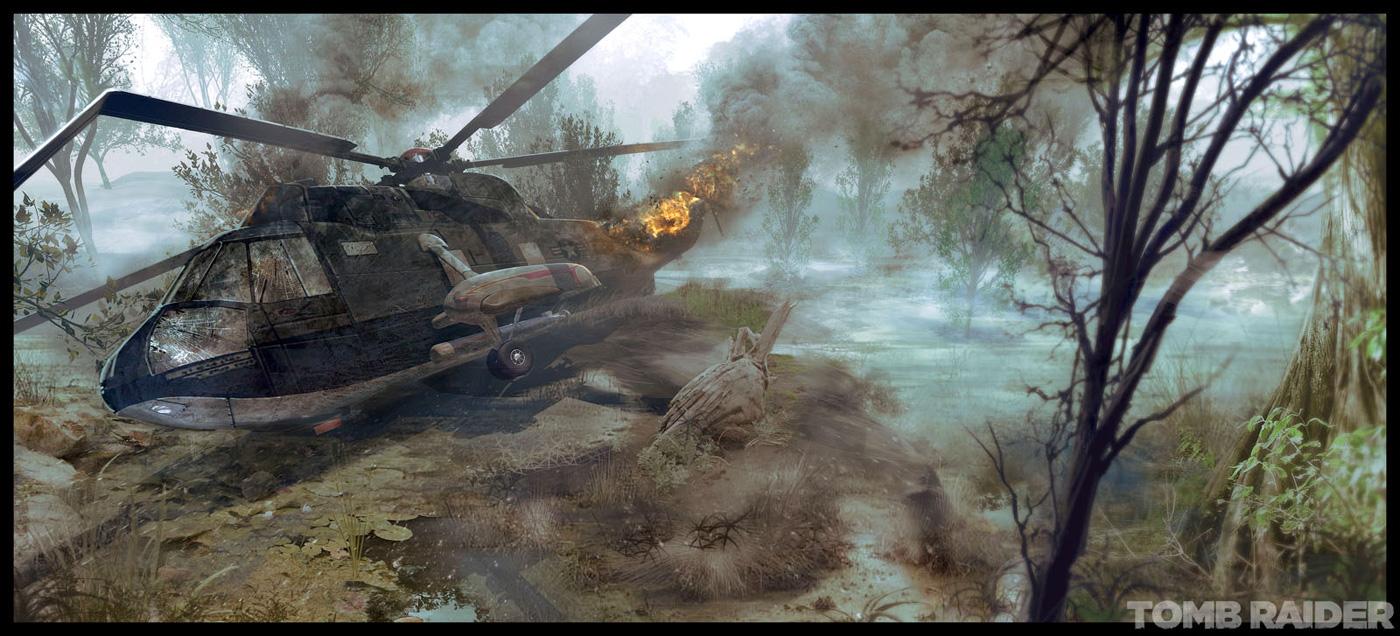 Tomb_Raider-Arman_Akopian_01b