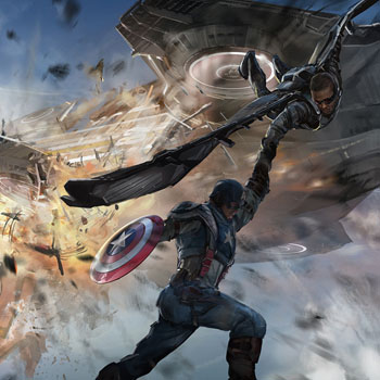 Marvel_Captain_America_The_Winter_Soldier_Concept_thumb