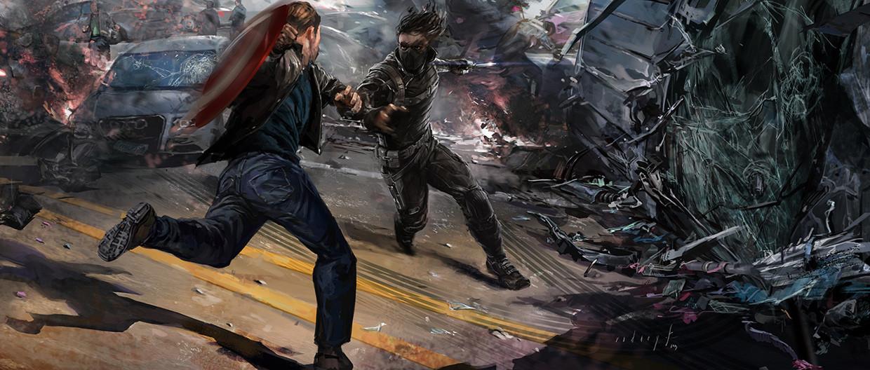 Rodney_Fuentebella_TWS_Concept_Art_I Avengers art