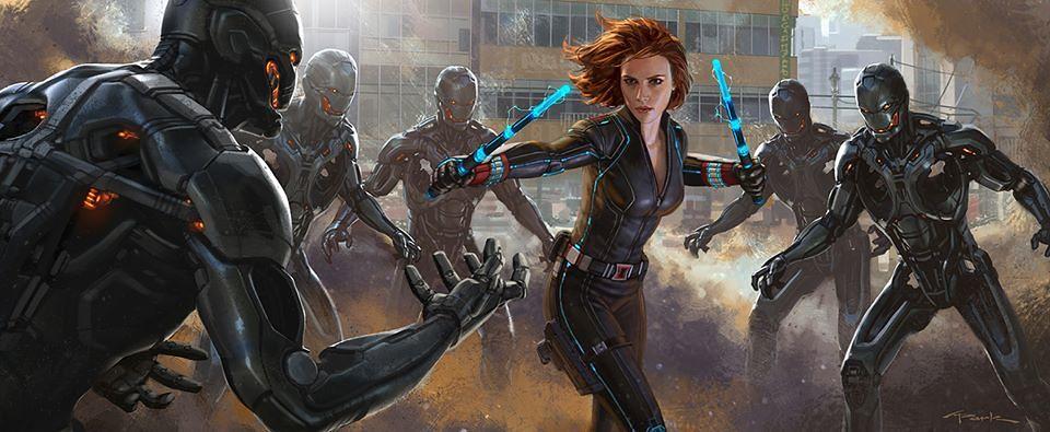 marvel-studios-sublime-concept-art-shows-their-brilliance Avengers art