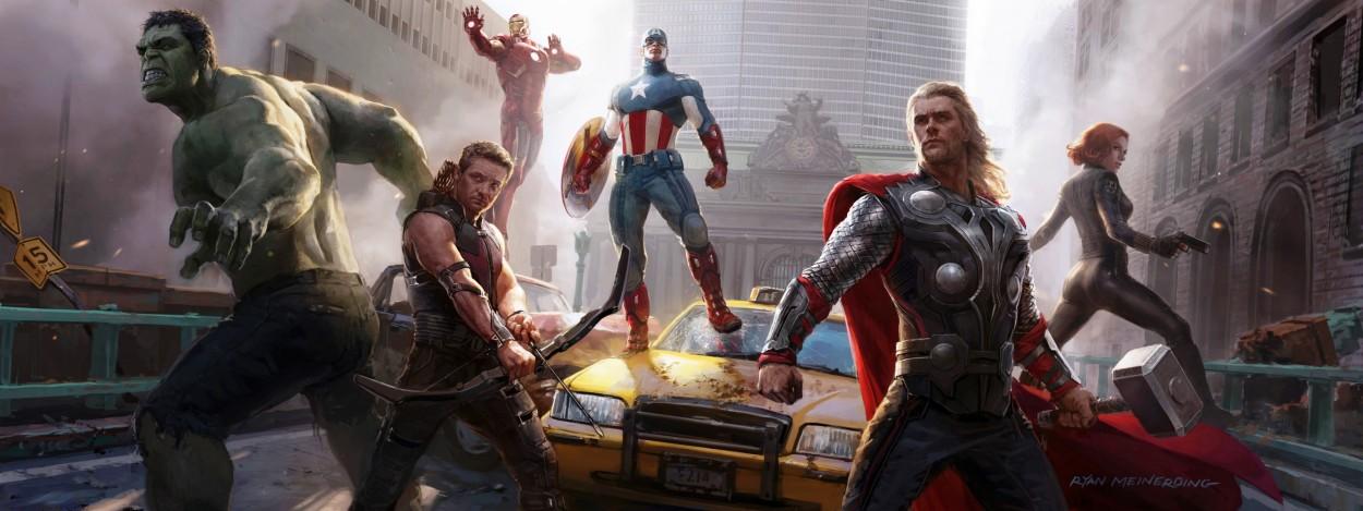 the_avengers_concept_art-Avengers art
